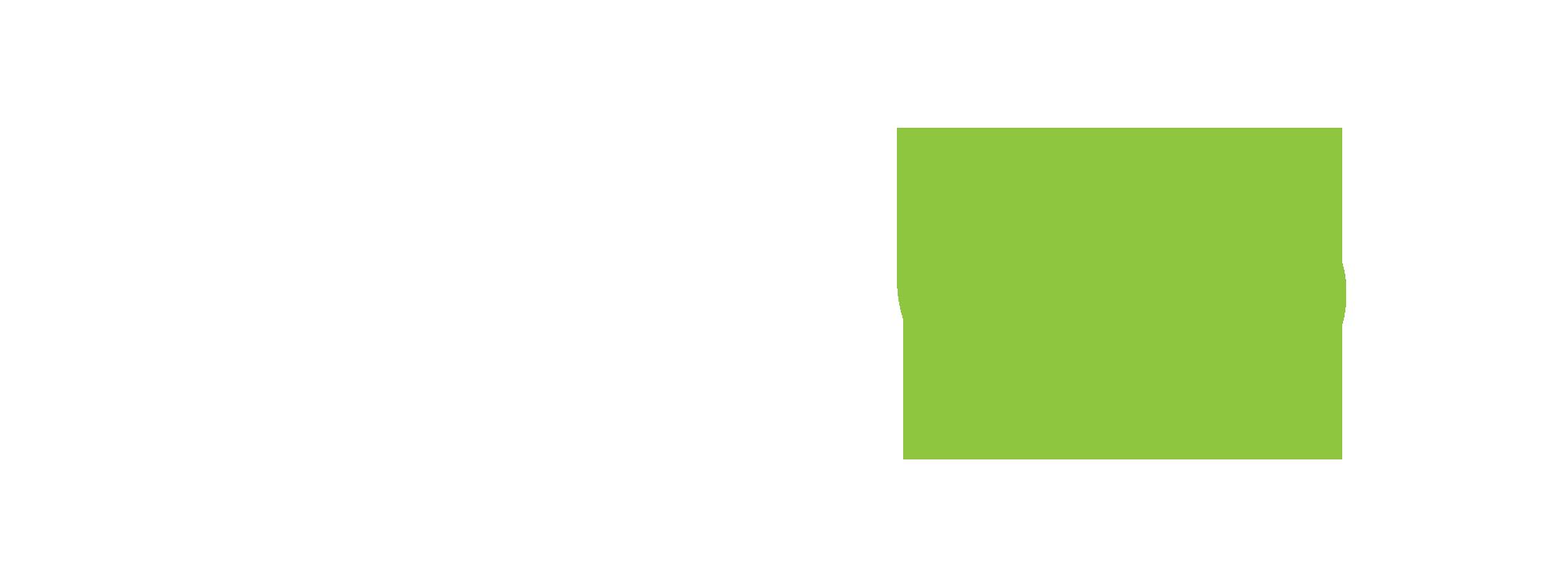 JobUp